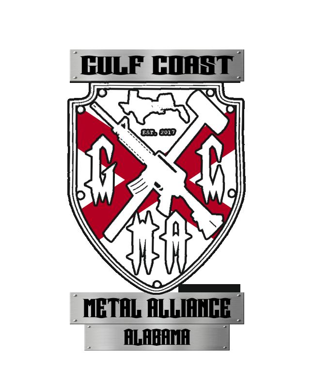 GCMC Alabama
