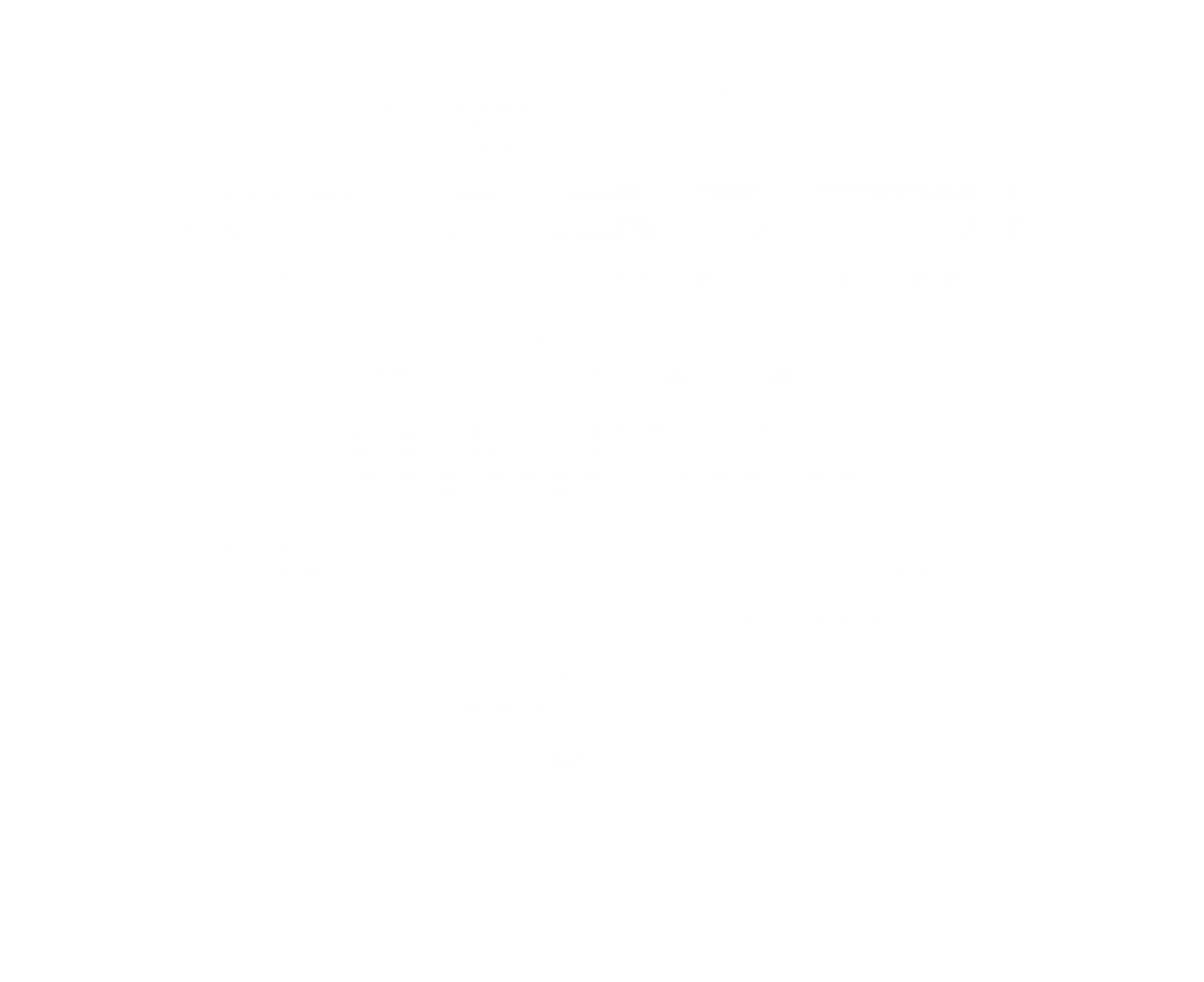 Gulf Coast Metal Alliance